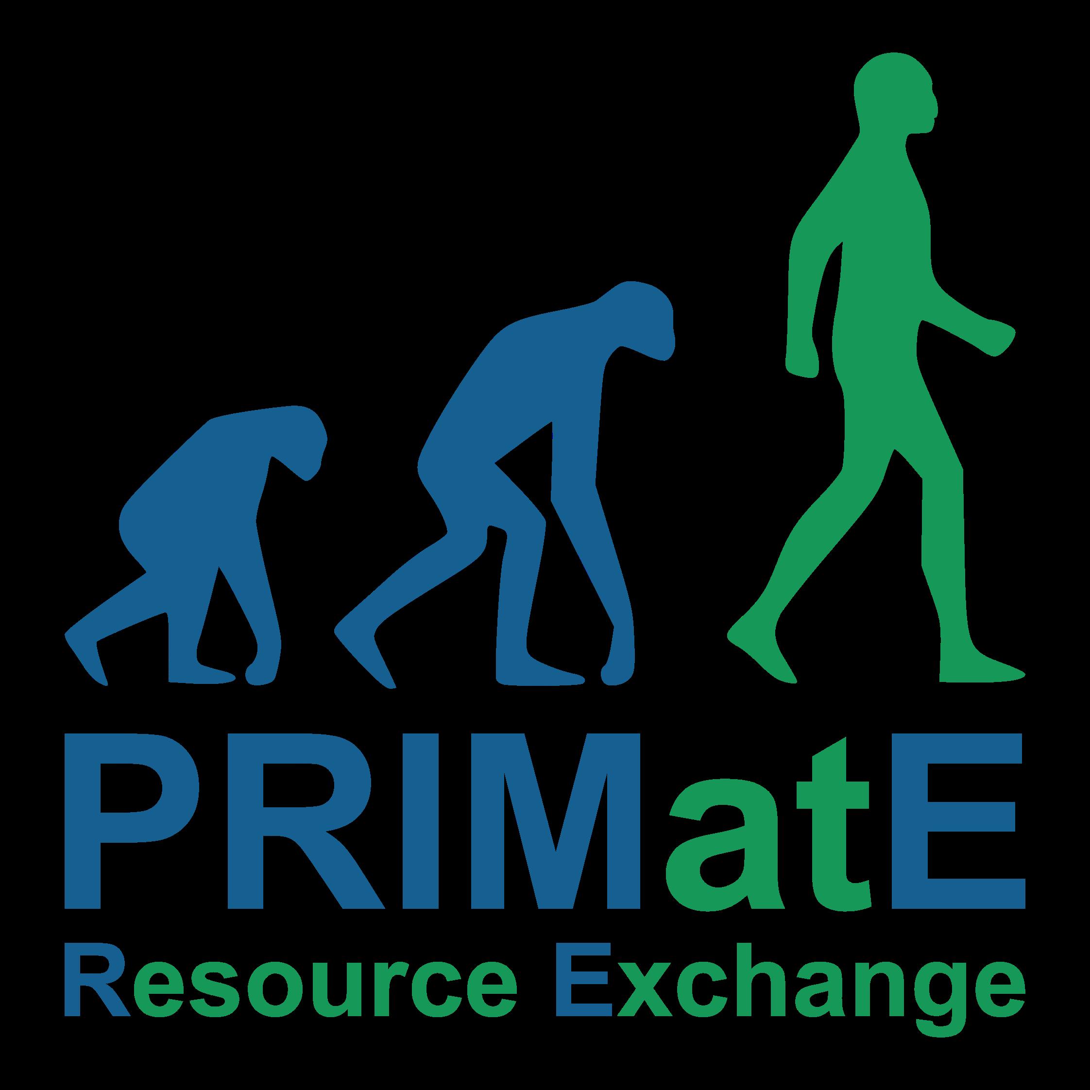 PRIME-RE